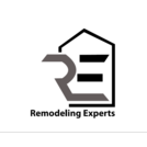 Remodeling Experts LLC