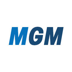 Millennium Group Management image 0