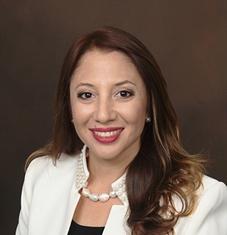 Summer Berman Diaz - Ameriprise Financial Services, Inc. - Miami, FL 33143 - (305)800-7526 | ShowMeLocal.com