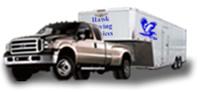 Hawk Movers LLC image 1