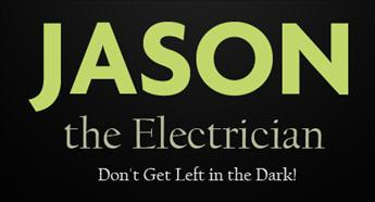 electricians dating site Occupational electrical injury and fatality trends: 1992-2007 as we focus on national electrical safety month, .