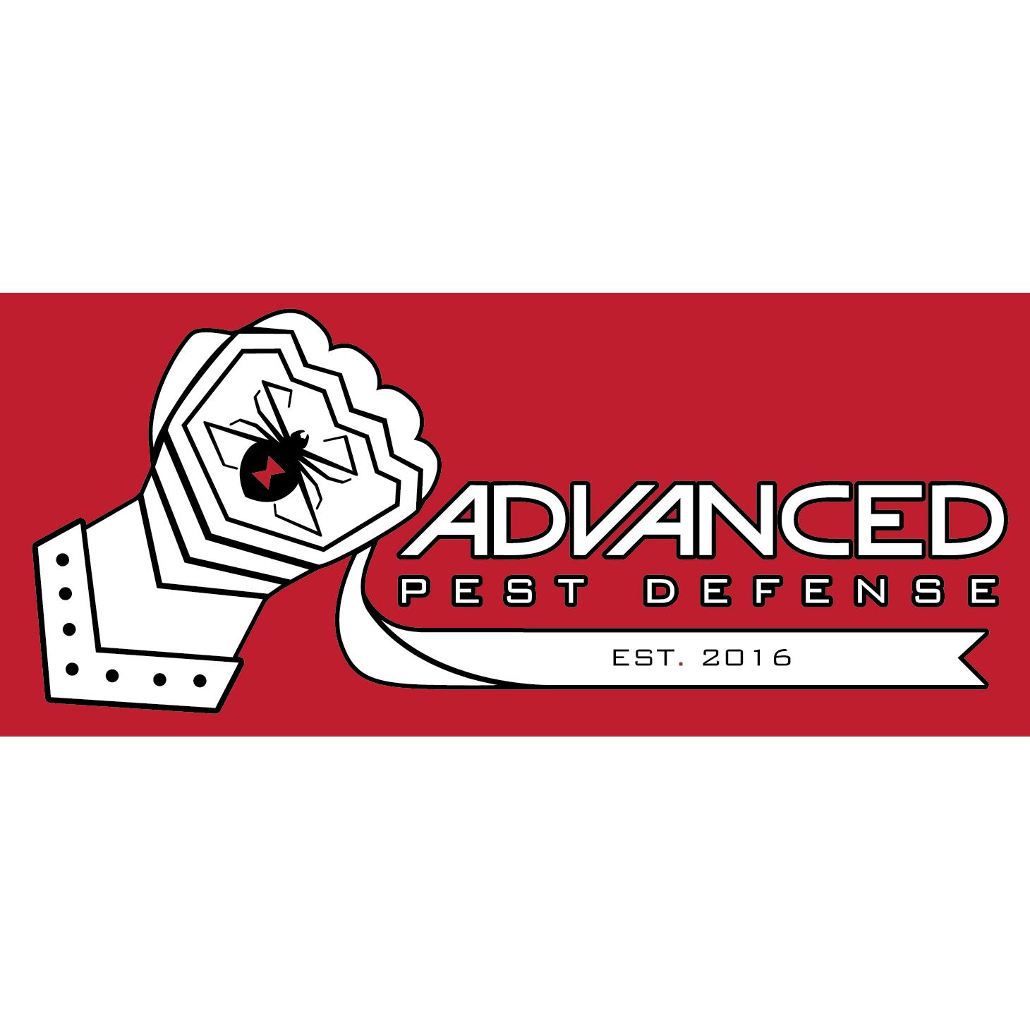 Advanced Pest Defense
