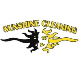 Sunshine Cleaning Company image 6