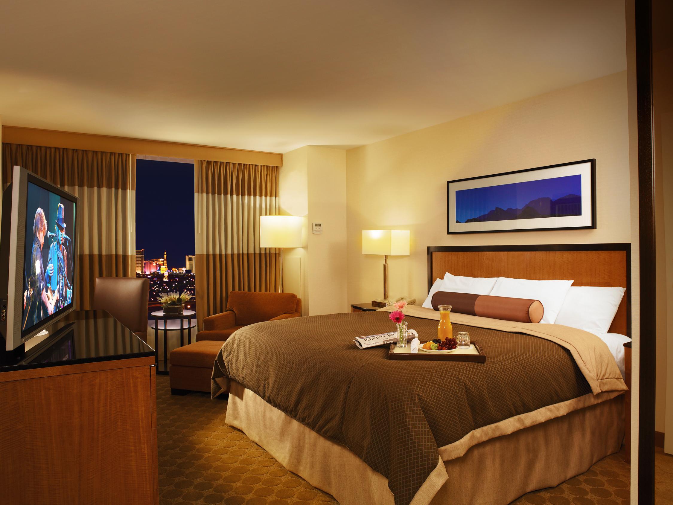 Palace station hotel casino vegas resorts hotel and casino in atlantic city