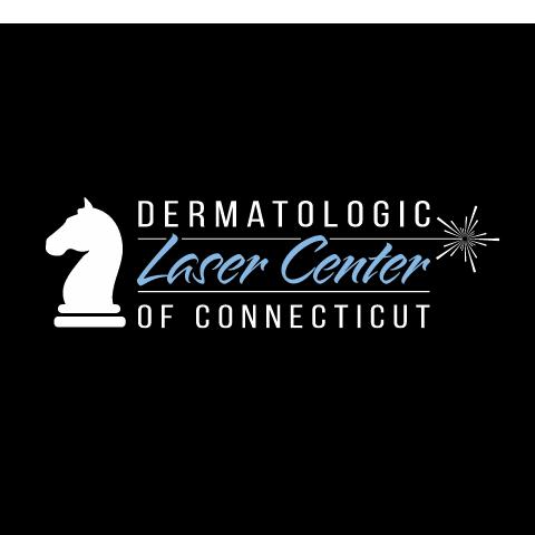 Dermatologic Laser Center Of Connecticut image 0
