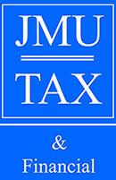 JMU Tax & Financial image 0