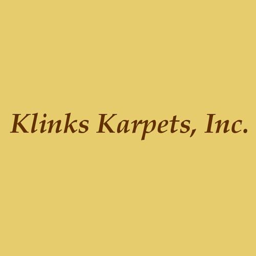 Klink's Karpets, Inc.