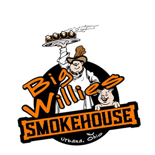 Big Willie's Smokehouse