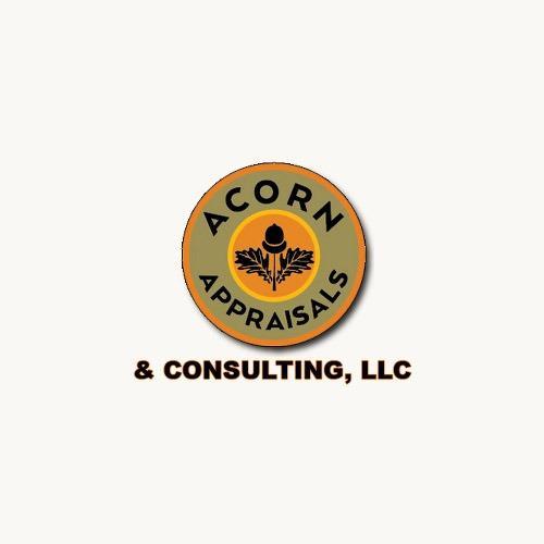Acorn Appraisals & Consulting