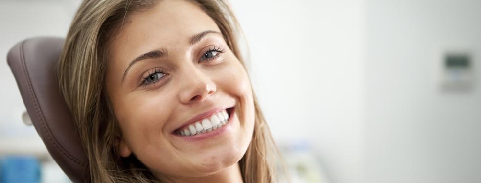 Pazmino Dentistry image 0