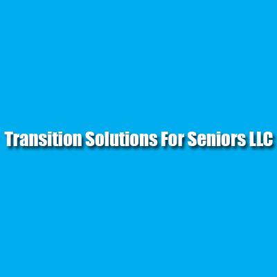 Transition Solutions For Seniors LLC image 0