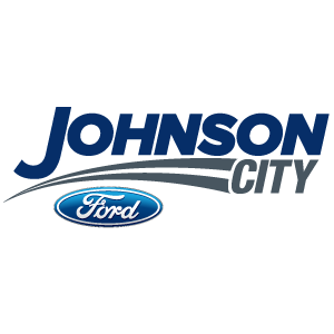 Johnson City Ford