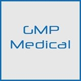 GMP Medical LLC