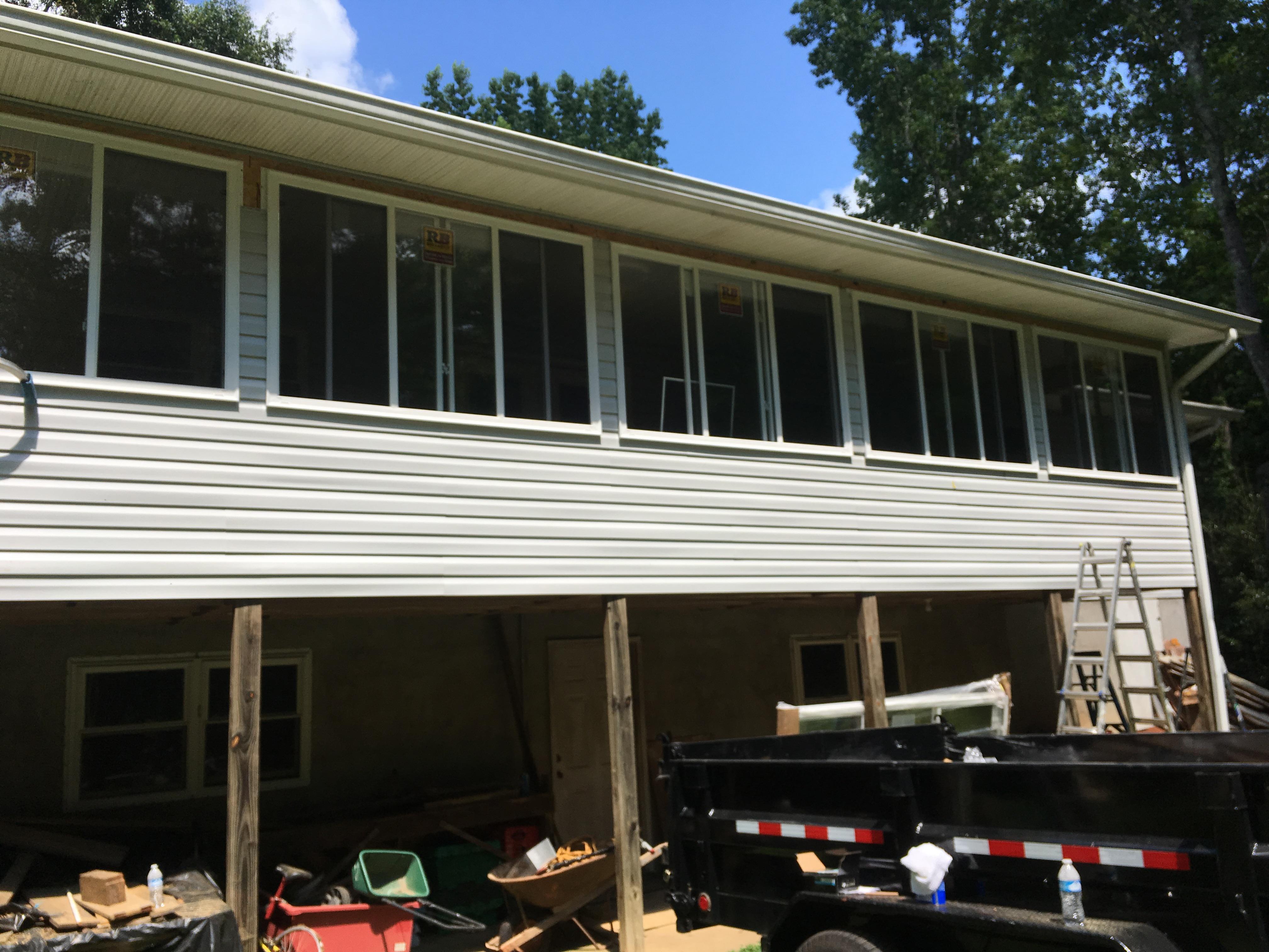 Northeast Installations, LLC image 4