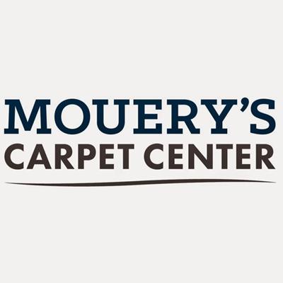 Mouery's Carpet Center