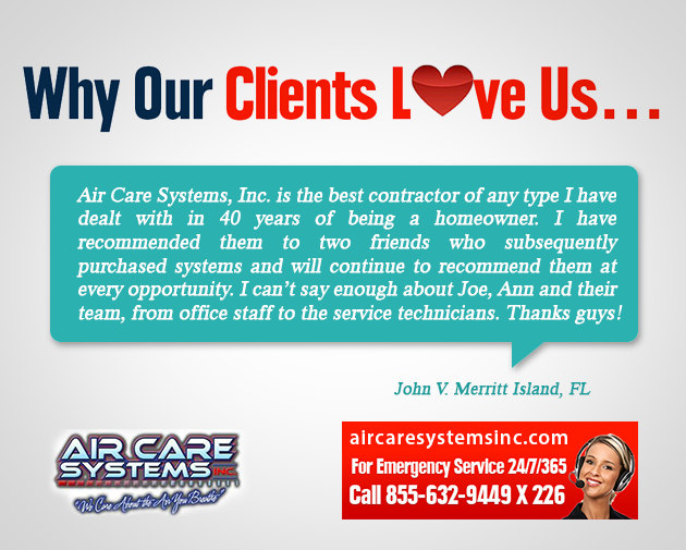 Air Care Systems Inc. image 6