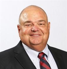 Tim George - Ameriprise Financial Services, Inc.
