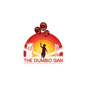 The Dumbo Gan image 0