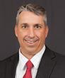 Michael Mangino - TIAA Wealth Management Advisor image 0