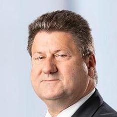 Guido Frolin