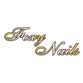 Foxy Nails 11