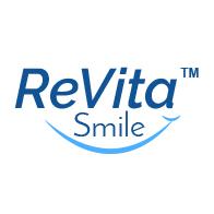 ReVita Smile™