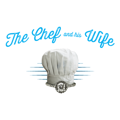 The Chef And His Wife LLC