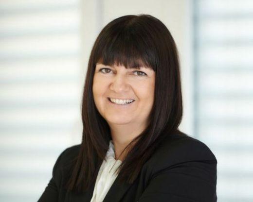 Partnervermittlung Kerstin Eger