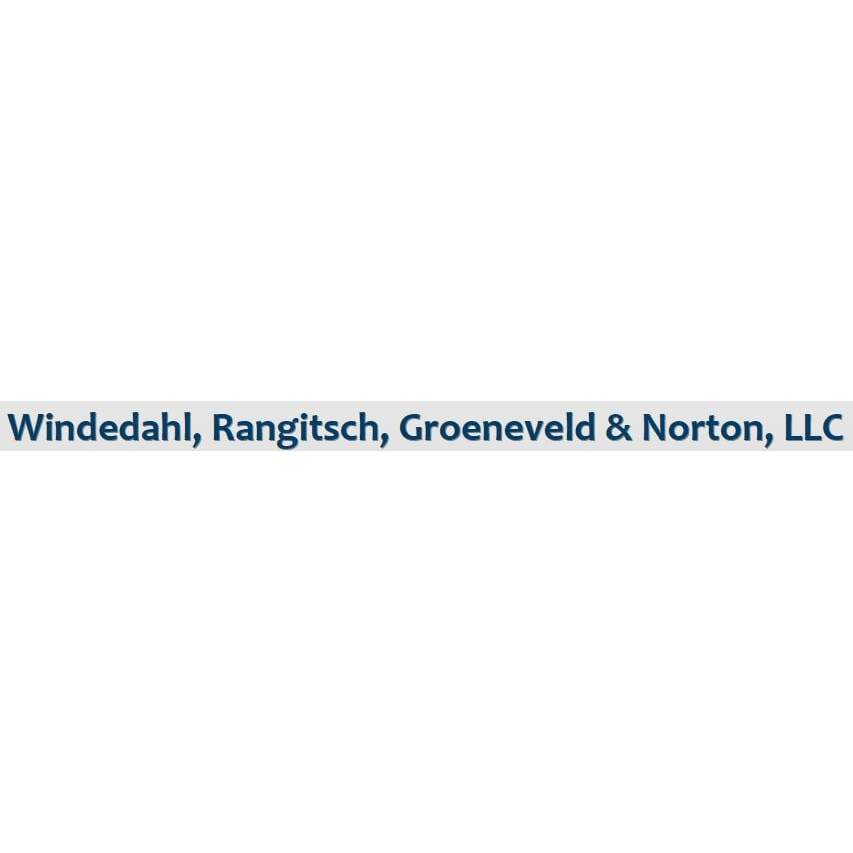Windedahl Rangitsch Groeneveld & Norton LLC