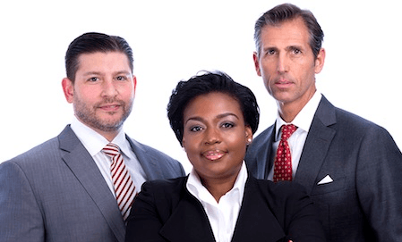 Phillips & Associates, Attorneys at Law, PLLC image 4