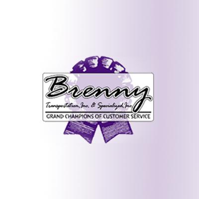 Brenny Transportation Inc. image 0