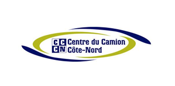 Centre du Camion Côte-Nord
