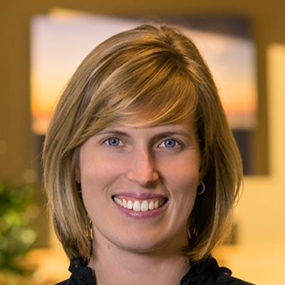 Bridget Marvinsmith, MD