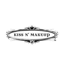 Kiss N' Makeup image 0