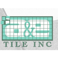 A e tile inc in zephyrhills fl 33541 citysearch for Bathroom remodel zephyrhills