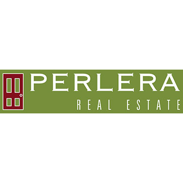 Perlera Real Estate