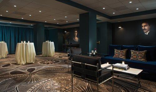 Kimpton Palladian Hotel image 19