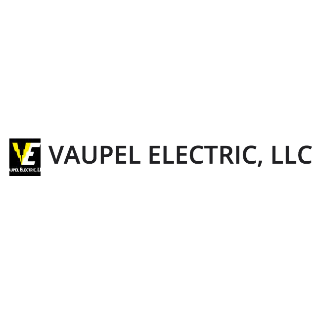 Vaupel Electric, LLC image 6