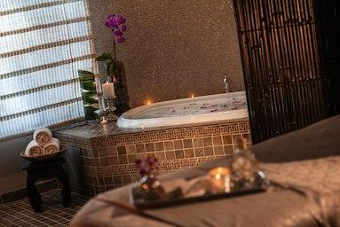 Renaissance Esmeralda Resort & Spa, Indian Wells image 26