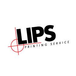 Lips Printing Service image 1