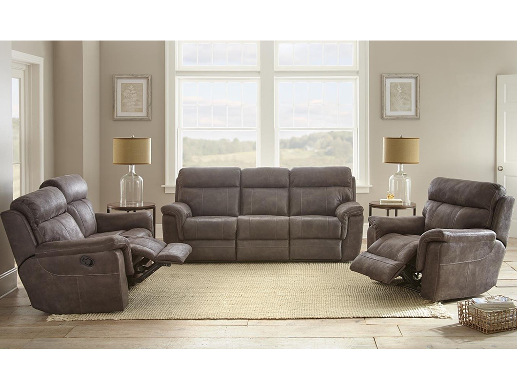 Buzula Furniture