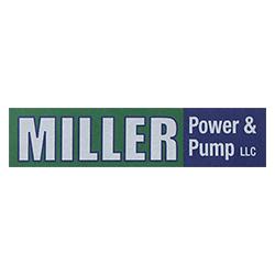 Miller Power & Pump
