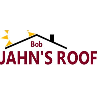 Bob Jahn's Roofing