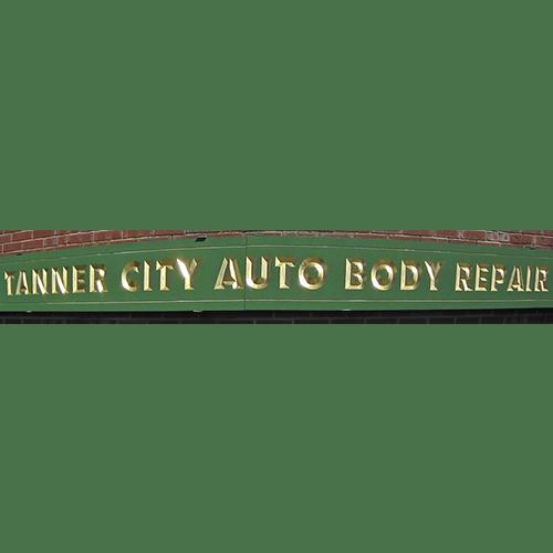 Tanner City Auto Body Repair