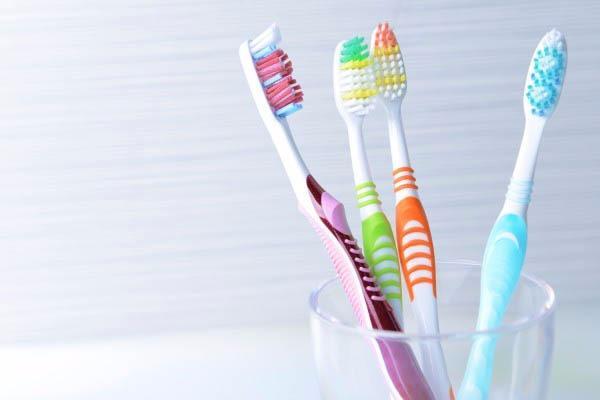 Balmoral Dental Center image 9
