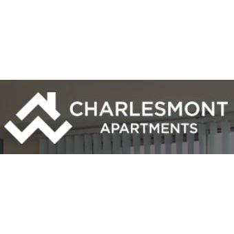 Charlesmont Apartments Dundalk Review