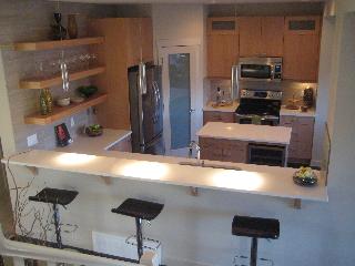 Klar interior design edmonton ab ourbis for Interior design edmonton