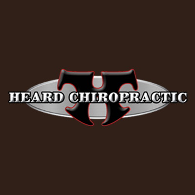 Heard Chiropractic Clinic