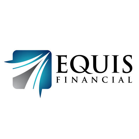 The Gale Group of Equis Financial