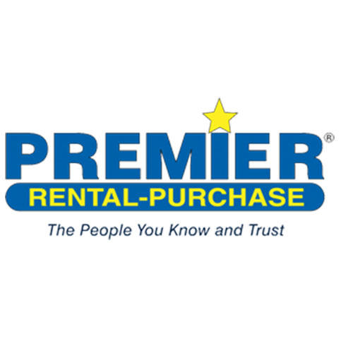 Premier Rental-Purchase image 4